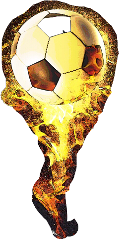 scmyprofession myprofession dreamjob soccer whatsyourdreamjob freetoedit