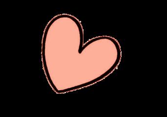 freetoedit heart love tumblr