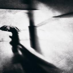 umbrella abstract blackandwhite bw photographyart