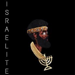 yahawah yahawashi freetoedit hebrewisraelites black