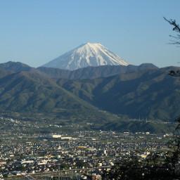 freetoedit japan nature photography mountains