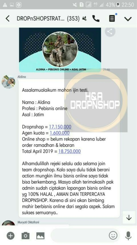 1000+ Awesome dropnshop Images on PicsArt