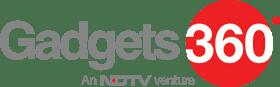 Gadgets 360 | 5/17/2019