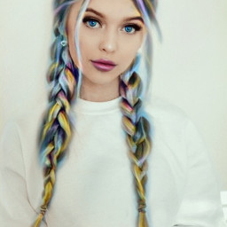lorengray hair hairstyle hairstyles fade