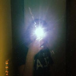 tumblr morning mirror