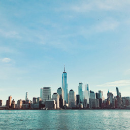 usa newyork urban background backgrounds freetoedit