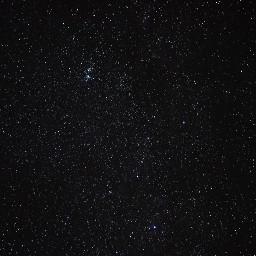 edsheeran star stars starry freetoedit
