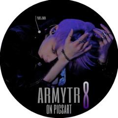 armytr8