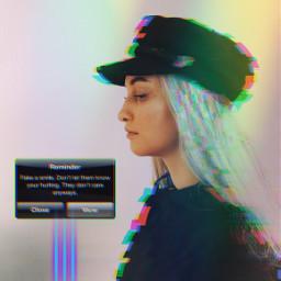 freetoedit remix edit edited