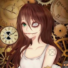 clockwork_proxy