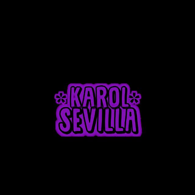 #karolsevilla #soyluna #luna #karol #sevilla #magic #freetoedit