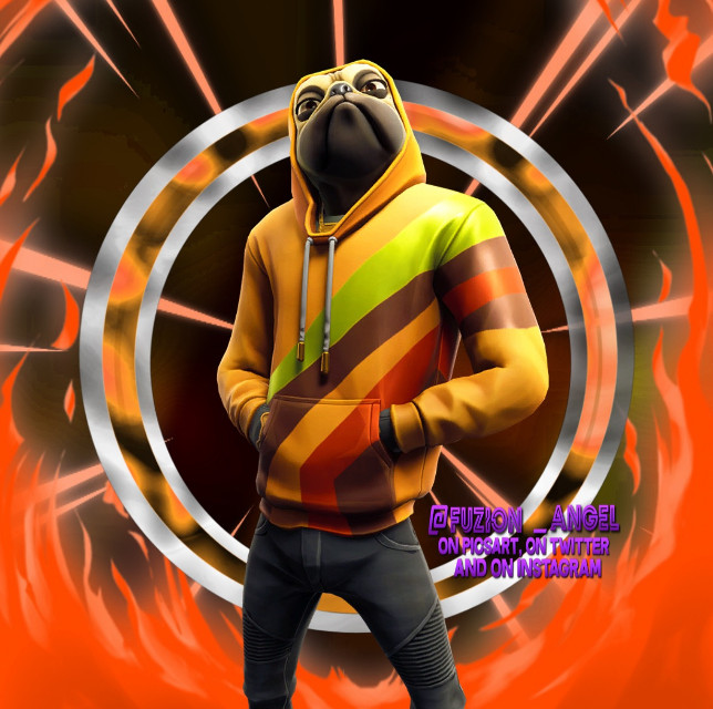 (you don't have to) Please Follow + like and rate 1-10.  IGNORE HASHTAGS 🚫 #fortnite #fortnitelogo #logo #fortnitethumbnail #fortnitethumbnails #fortnitebr #fortnitebattleroyale #fortniteskins #fortniteskin #gaminglogos #sfmfortnite #fortnitelogotemplate #gfx #fortnitegfx #background #background #fortnitebackground #fortnitewallpaper #fortnitesfm #fortnitegame #esportlogo #gaminglogos #graphicdesign #art #photoshop #gfx #graphics #mascot #logo #mascotlogo #gaming #esportlogos #sfm #sourcefilmmaker #blender #graphicdesigns #freelogos #wallpaper #fortnitedance #fortnitestw #fortnitesavetheworld #savetheworld #creative #creativity #howto #fortnitegraphics #fortnitegraphic #comic #comics #nba #nba2k19 #2k #apex #apexlegends #picsart #freetoedit
