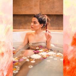 freetoedit bathtime spa