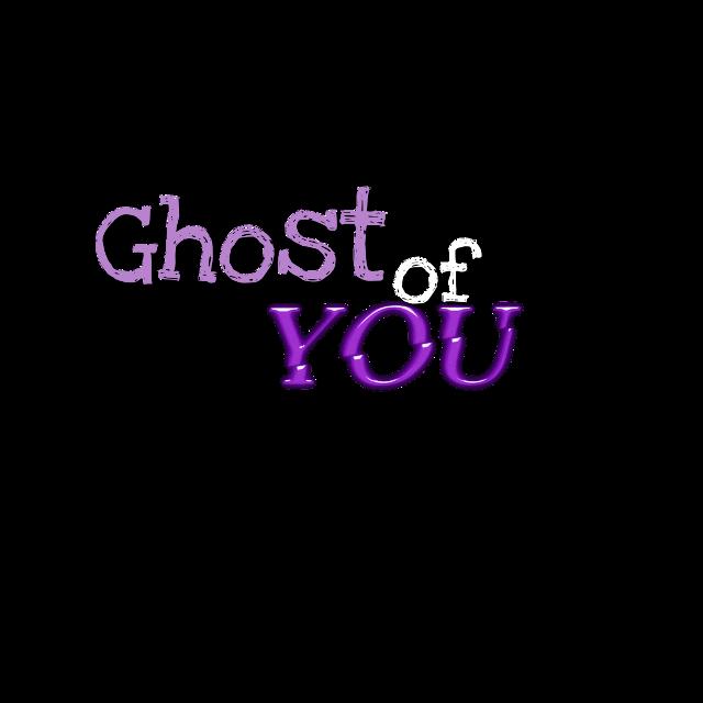#you #ghost #of  #ghostofyou #5sos