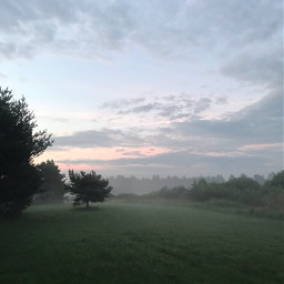 pcrurallife rurallife sunrise summer latvia