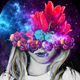 freetoedit ecflowerhead flowerhead