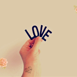 irclove love freetoedit