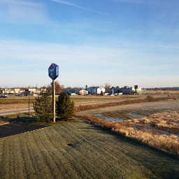 rural town country buildings road freetoedit pcrurallife