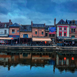 freetoedit interesting france photography travel pcmyhometown myhometown