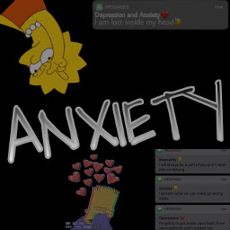 anxiety textedit whoelse freetoedit