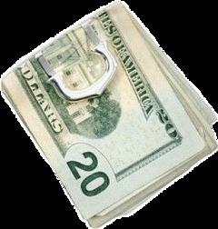 money green asthetic dollar bills freetoedit
