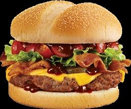 hamburger freetoedit schamburger