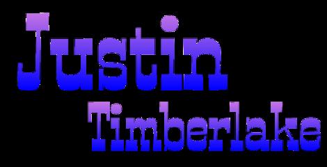 justintimberlake text justintimberlaketext sticker fame freetoedit