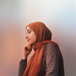 hijab hijabgirl scarf modesty portrait freetoedit