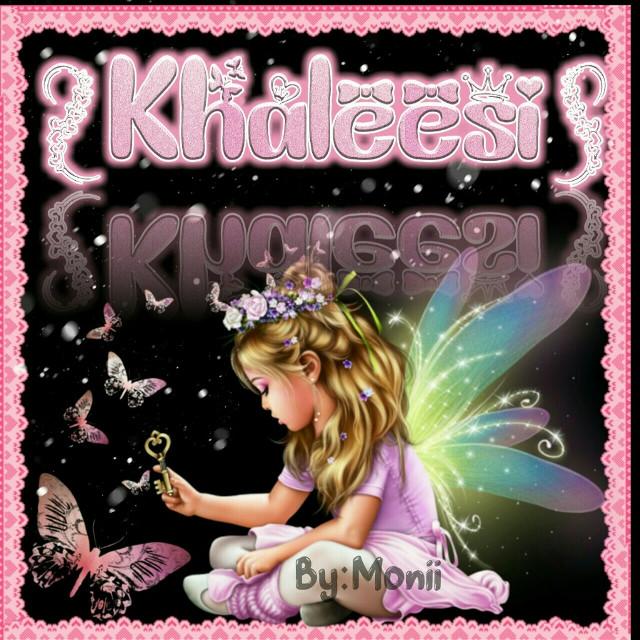 #khaleesi #MoniiEdits #LoveEdits