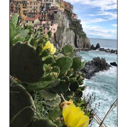 freetoedit italy holidays liguria cinqueterre
