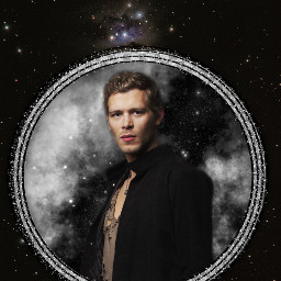 freetoedit theoriginals