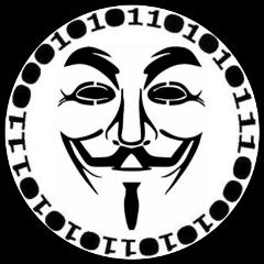 anonymous freetoedit