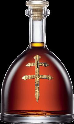 bottle dusse drunk liquor alcohol freetoedit