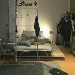 bedroom aestheticroom softaesthetic aesthetic