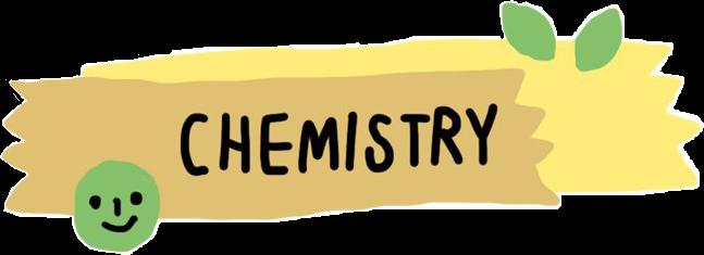 chemistry freetoedit