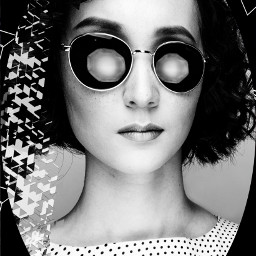freetoedit lunette soleil ircsunglasses sunglasses