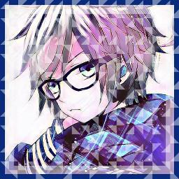 freetoedit cute cuteanimeboy animeboy