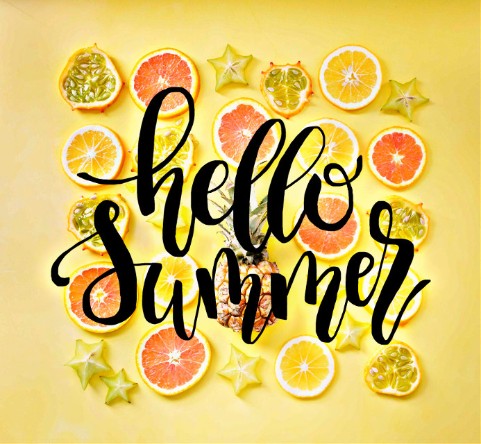 #Summertimeyesss #unsplash #freetoedit OMG summer is here out of school and freeeee hope this is ome of your favoret one tell me what i need to add,takeaway,or keep and do more often hope youlike tell me what you think in the comments