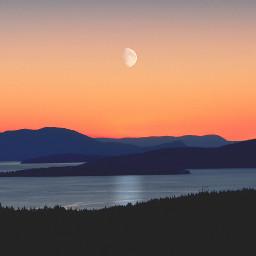 nature sky background backgrounds freetoedit