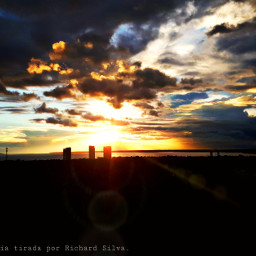 city photographylife twilight shadows myedit