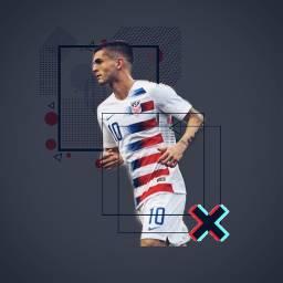 freetoedit sportsedits soccer usa