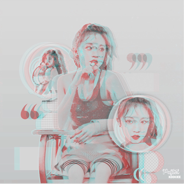 Why not again?  —— #gidle #gidleyuqi #yuqi #yuqisong #songyuqi #yuqiedit #kpop #kpopedit #gidleedit
