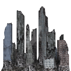 building brokenbuilding freetoedit