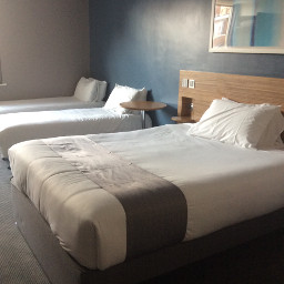 freetoedit hotel bed beds