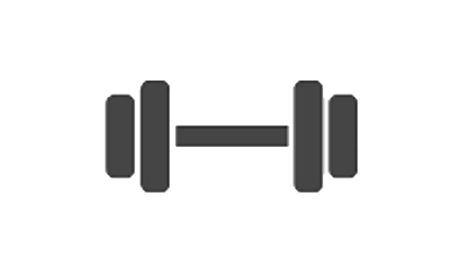 dumbbell weight freetoedit