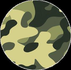 circle military wallpapers wallpaperedit walldecoration stickersfreetoedit freetoedit