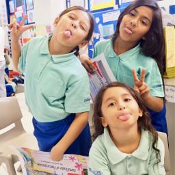 pcchildrensday childrensday freetoedit