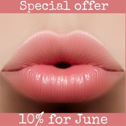 lips hyaluronicacid juicylips lipinjections naturalpout