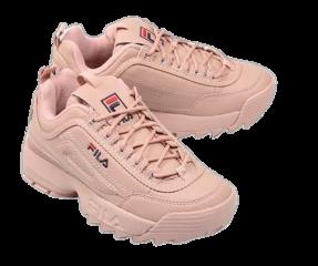 niche nm fila shoes freetoedit
