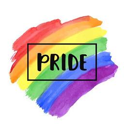 lgbt pride equality bts mikrokosmos